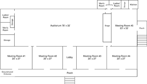 Meeting-House-Diagram