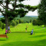 Capon Golf Course Tips From Our PGA Professional
