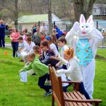 Easter EGGstravaganza 2017!