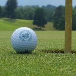 Ultimate Introductory WV Golf Getaway Package