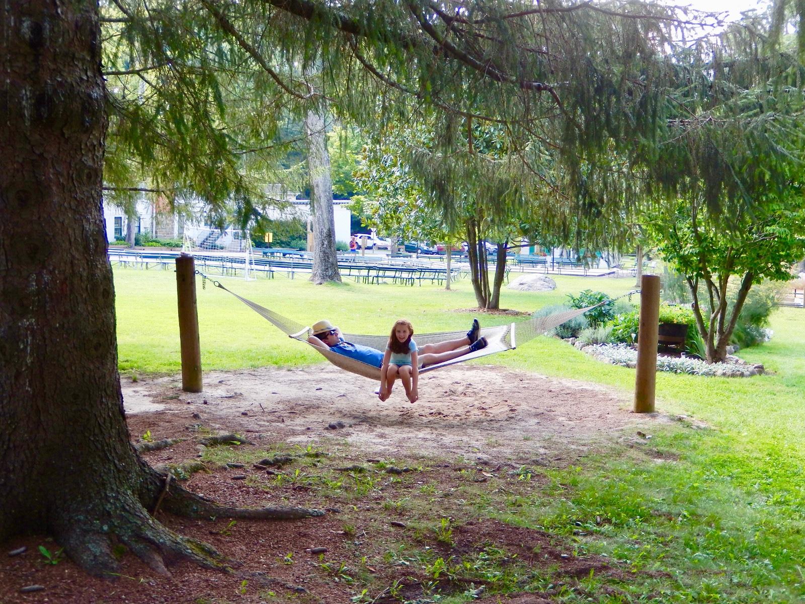hammock dad_resized
